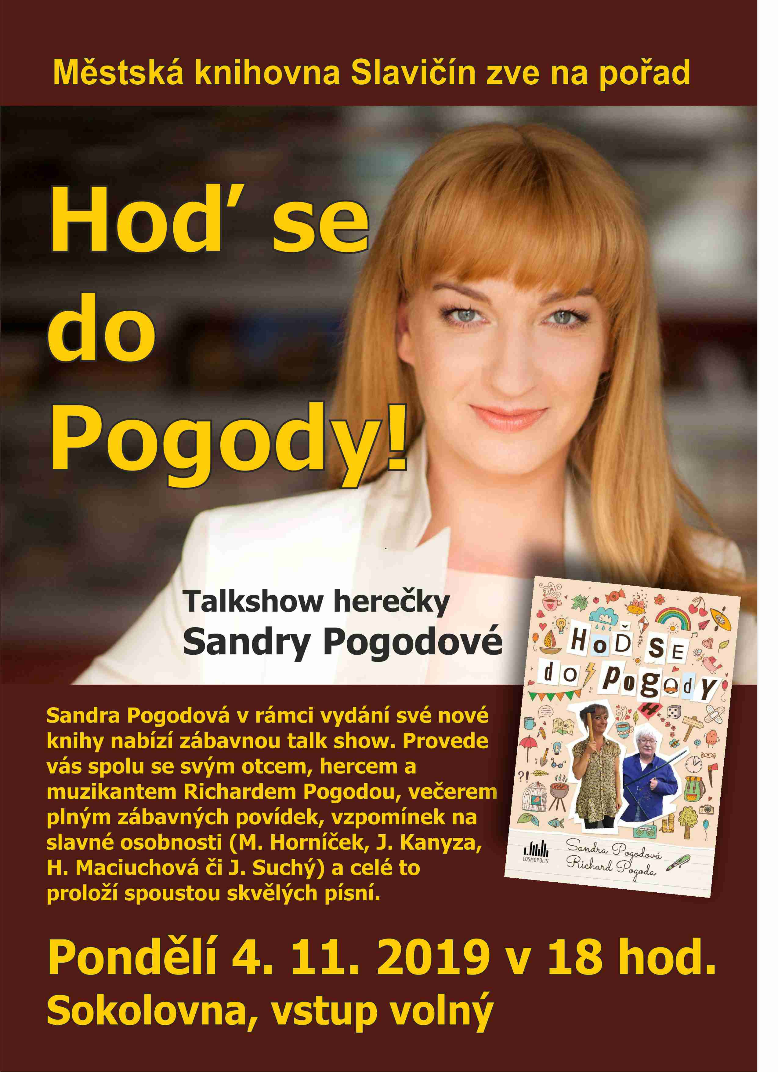 hod-se-do-pogody-.jpg